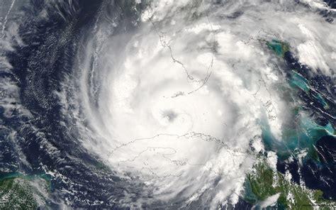 imagenes satelitales tierra fotograf 237 as satelitales de la tierra taringa