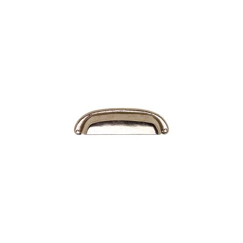 white bronze cabinet pulls bin cabinet pull 6 quot ck363 rocky mountain hardware