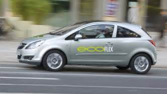 Opel Corsa 1 3 Cdti Ecoflex Opel Corsa 1 3 Cdti Ecoflex Technical Details History