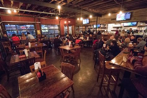 where to eat in nashville 9 steps to foodie nirvana