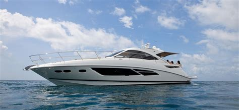 understanding the open boat boating world luxury yachts and boats for sale south
