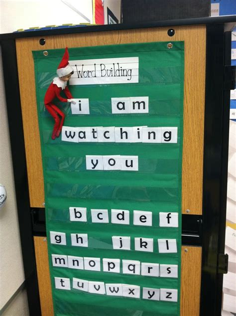 Classroom Ideas For On The Shelf by 1000 Images About On The Shelf On Shelf
