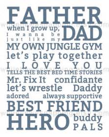 15 best father s day gift ideas happy father s day 2013