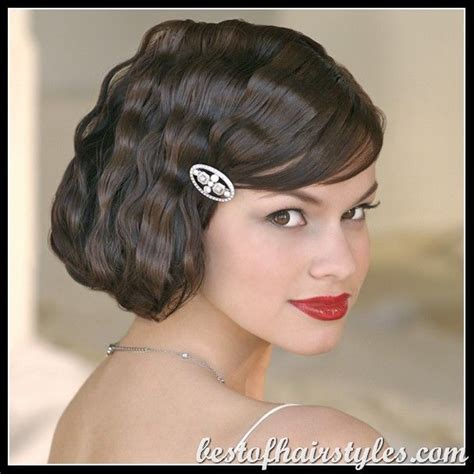 typical womans hairstyle from 1918 hairstyles in 1918 great war hairstyle chignon 301 best