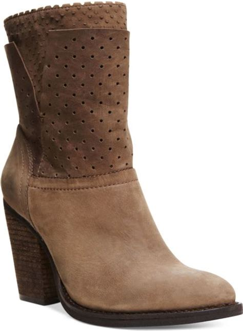 steven by steve madden wedges boots wedge boots ankle