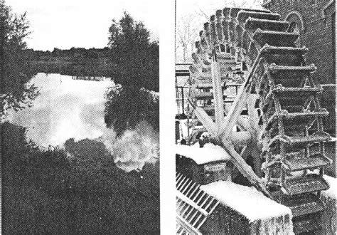 neuhaus len m 252 hlenverein archiv 1997