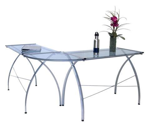desk ls antique office ls desk calico chrome metal executive ls desk