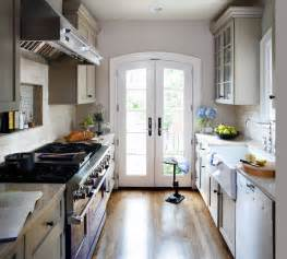 Best Paint Brand For Cabinets Row House Kitchen Renovation Washington Dc Kitchen