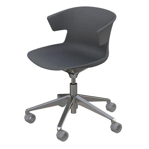 sedia x ufficio sedia x ufficio wave sedia ergonomica per ufficio with
