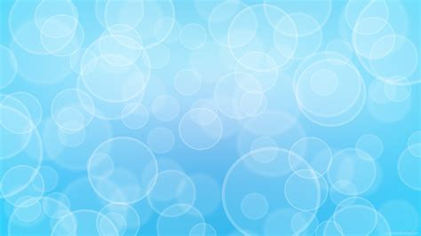 wallpaper blue aqua aqua bublle full hd by kartine29 on deviantart