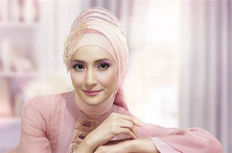 download video tutorial make up sederhana tutorial makeup muslimah android apps on google play