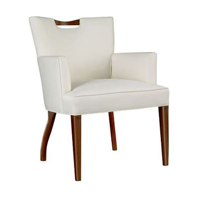 macys furniture outlet columbus green home