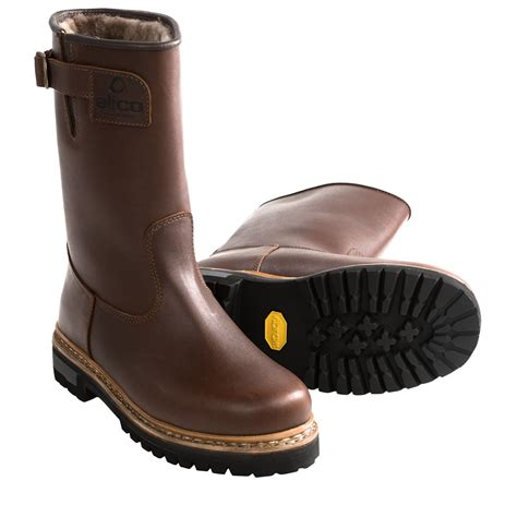 wellington boots for alico cape wellington boots for 2077t save 75