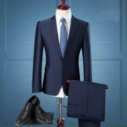 Blazer Vanilla Blazer Pria Slimfit 2016 new brand luxury wedding suit blazers slim fit suits blazer with plus