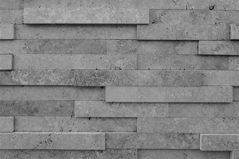 estructura de piedra en color blanco y negro fotograf 237 a de fotos gratis en blanco y negro estructura madera