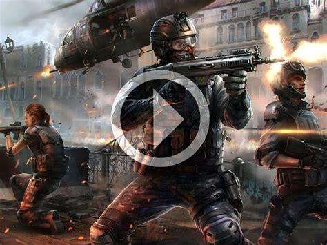 modern combat 5 modern combat 5 blackout v1 0 1c apk zippyshare