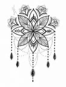Chandelier Meaning In Hindi Tatouage Mandala Page 26 My Cms