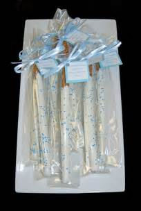 baby shower favors for boy baby shower favors for boys best baby decoration