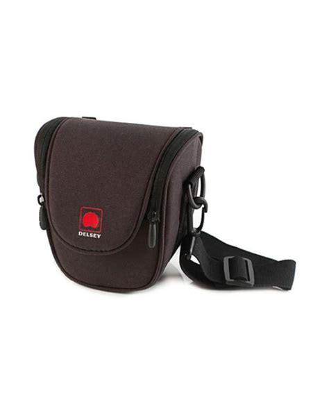 T Brown Omace Backpack 3 Fungsi delsey brown compact bag 2186842 weddbook