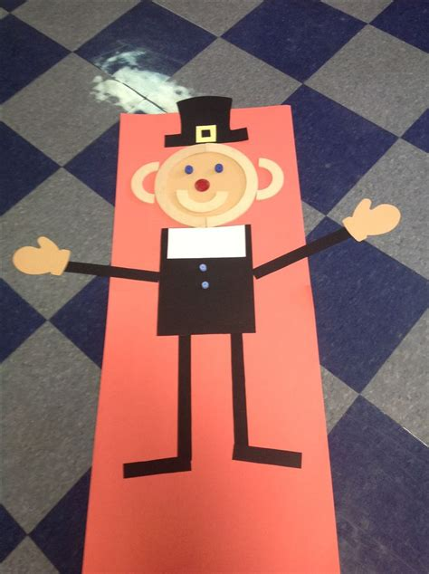 printable mat man shapes 9 best images about mat man on pinterest preschool