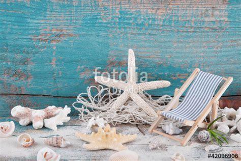 Dekoartikel Strand Meer by Quot Sommer Sonne Strand Meer Quot Stockfotos Und Lizenzfreie