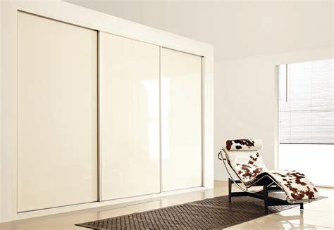sliding wardrobes birmingham fitted built  sliding