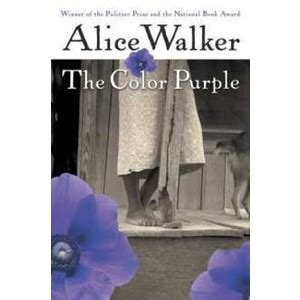color purple book analysis free summary for the color purple study guide analysis