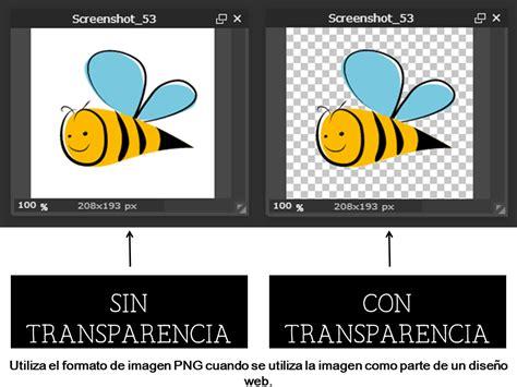 imagenes con formato jpg jpg o png cual es mejor utilizar the blog by taina