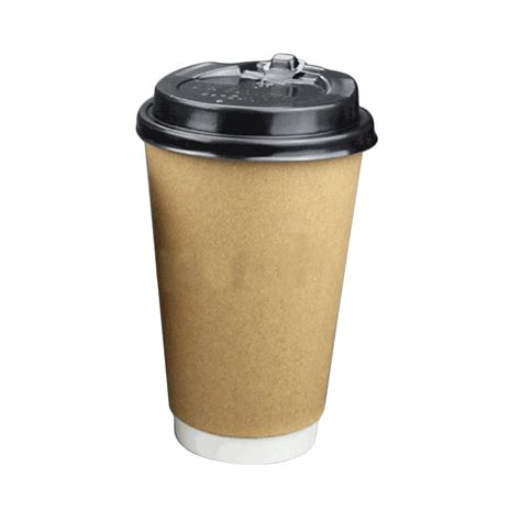 coffee cups buy wholesale paper coffee cups lids from china paper coffee cups lids wholesalers