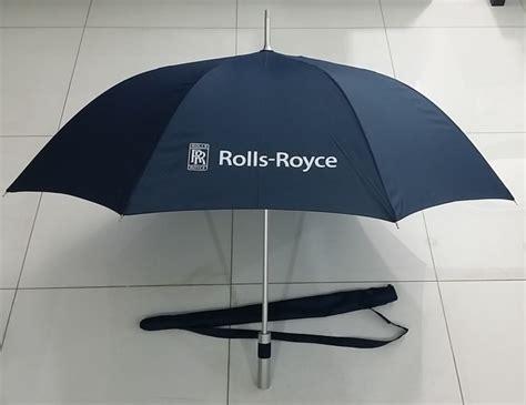 rolls royce umbrella price 28 images review 2016 rolls