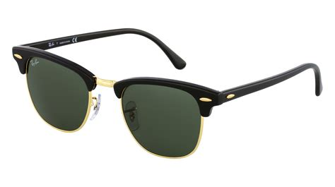 ban clubmaster classic jcpenney optical