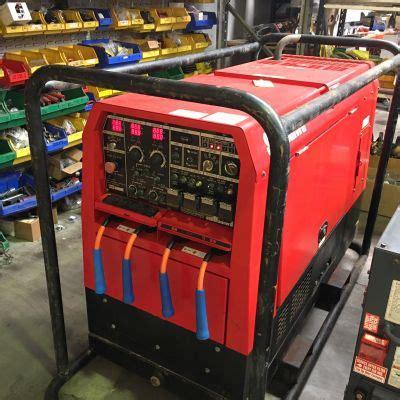 home brisbane welder repairs rentals 2017 2018 2019