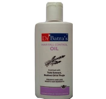 dr batra hair loss treatment cost top 8 best hair oils for hair fall for men in india with price