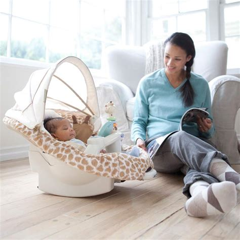 sweetpeace baby swing com graco sweetpeace infant soothing center vance
