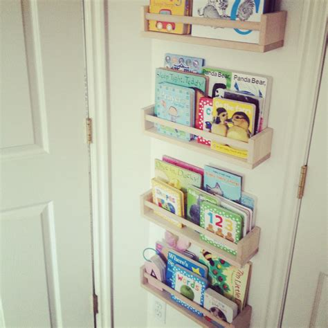 children s room shelving ideas room design ideas