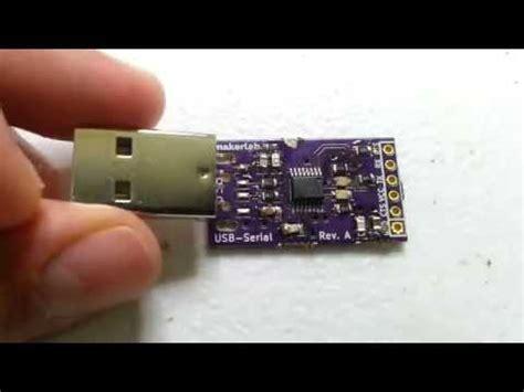 resistor smd como soldar c 243 mo soldar smd con caut 237 n tutorial 2 mobile in hd mp4