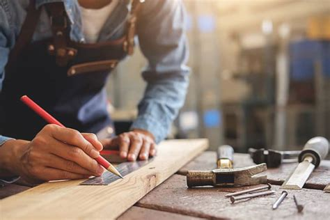 direct carpentry services direct factory carpentry singapore