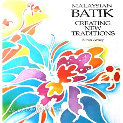 batik design of malaysia related keywords suggestions for malaysian batik