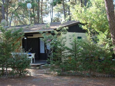 Naturist Cottages by Cottage Naturist Website Near Homeaway Grayan