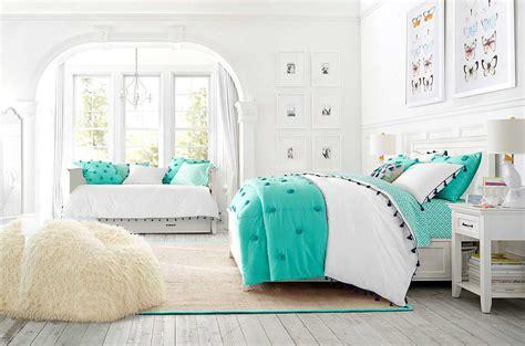 decorar cuarto con fotos como decorar tu cuarto imagenes ideas para modelos mobile
