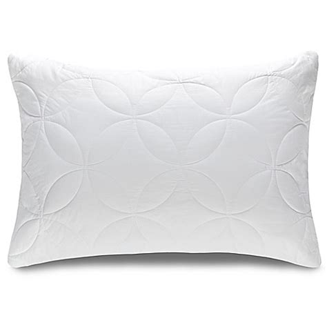 bed bath and beyond tempurpedic pillow tempur pedic 174 cloud soft and lofty pillow bed bath beyond