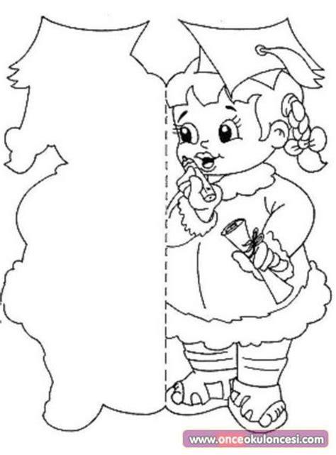 doodle wisuda 485 best portf 243 lio images on