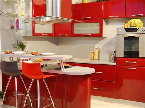 luxury modern kitchens color schemes idea 4 home decor luxury modern kitchen paint color ideas 4 home ideas