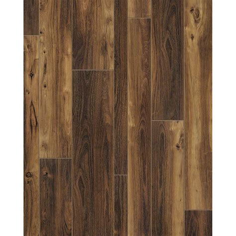Shaw Woodland Mixed Golden Acacia 0665V 00211   Discount