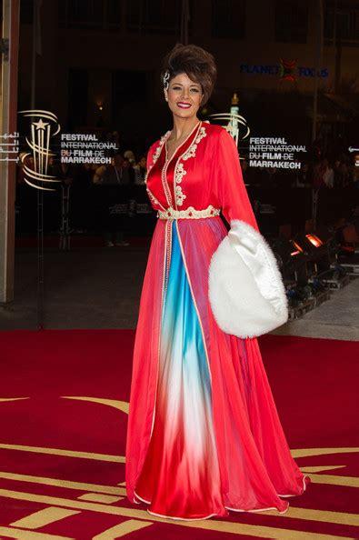 ou boutique jurken caftan marocain haute couture 224 louer depuis 224 f 232 s