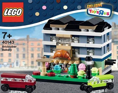 Lego Part Croissant bricker part lego 33125 croissant