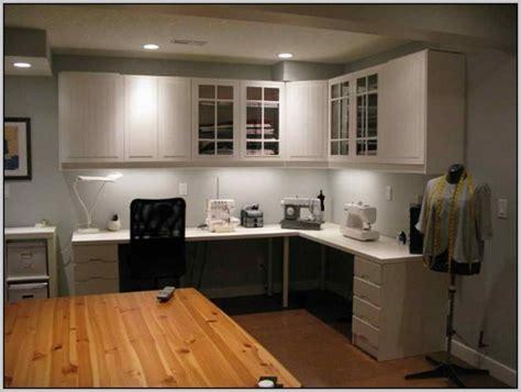 l shaped desk ikea u shaped desk ikea desk home design ideas ajb8godmqe23437