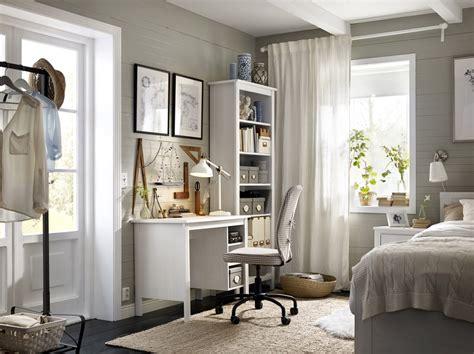 home office furniture ideas home office furniture ideas ikea ireland dublin