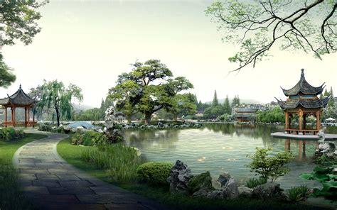 desktop wallpaper japanese garden japanese garden wallpapers wallpaper wallpaper hd