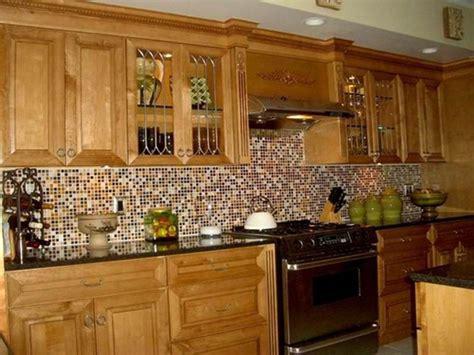 Creative creative backsplash designs lowes lowes kitchen cabinets
